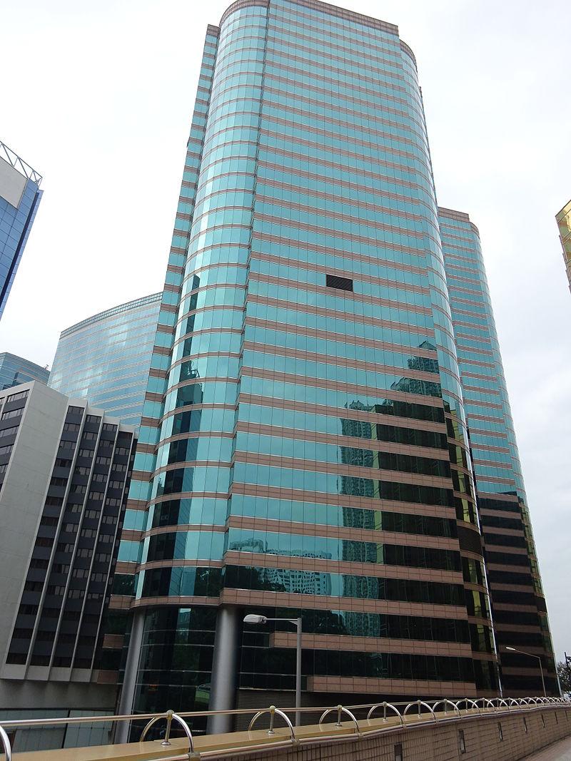 TS TECH (HONG KONG) CO.,LTD.