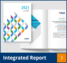 TS TECH Report
