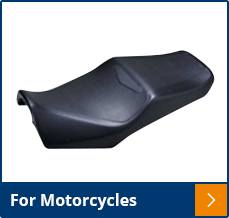 For Motorcycles