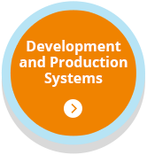 Development and Production Systems