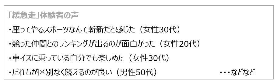 体験者コメント.JPG