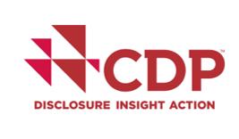 CDP_logo.png
